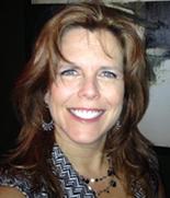Shannon Van Deren
