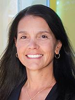 Sandra DeVincent Wolf