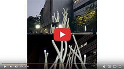 FiberBots video
