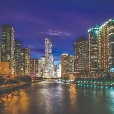 AMUG Conference Set for Chicago in March