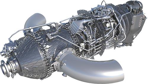 Article - GE Additive Efforts Taking Flight | 3D Metal Printing Magazine