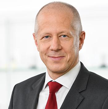 Bertrand Humel van der Lee