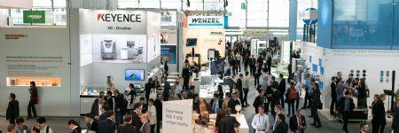 formnext 2018: AM Technology Galore