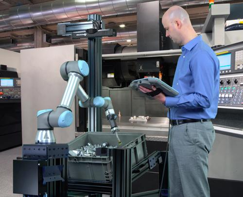 UR-Machine-Tending-Teach