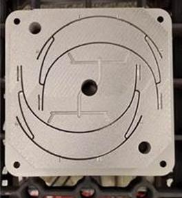 SLM image