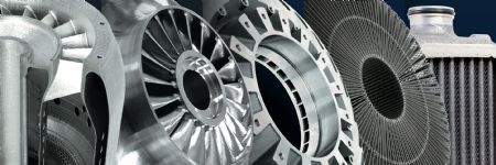 Successful Metal-AM Builds Are No Accident: The Value of In-Process Me...