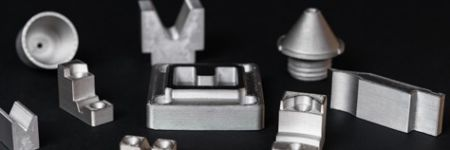 H13 Tool Steel Now Available for Markforged Metal X Printer