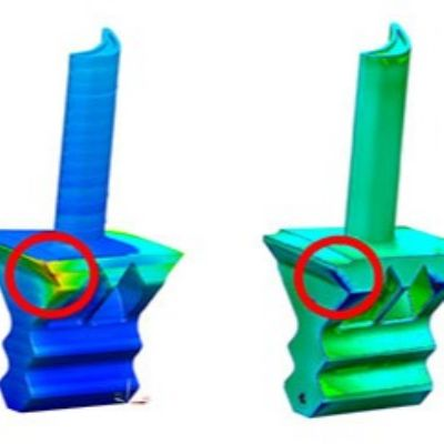 Siemens Introduces Process Simulation Solution for Improved ...