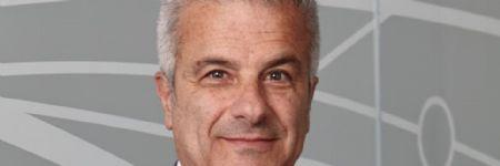 Mobayen Appointed AlphaStar CEO