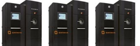 Three More Arcam Electron-Beam Printers Headed to Sintavia