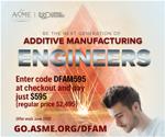 ASME image