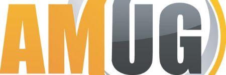 2021 AMUG Conference