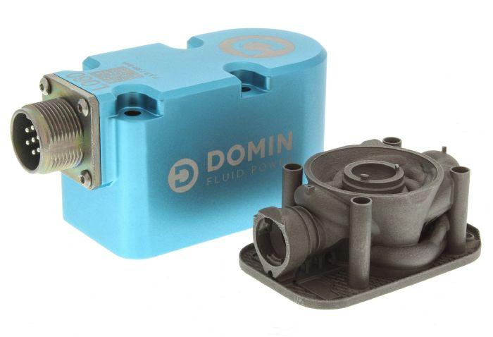 Renishaw-Domin-additive-manufacturing-valve
