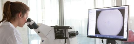 Beamit Develops AM Process for Ti6242