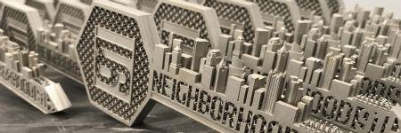 Neighborhood 91 Poised to Become a Pittsburgh AM Powerhouse
