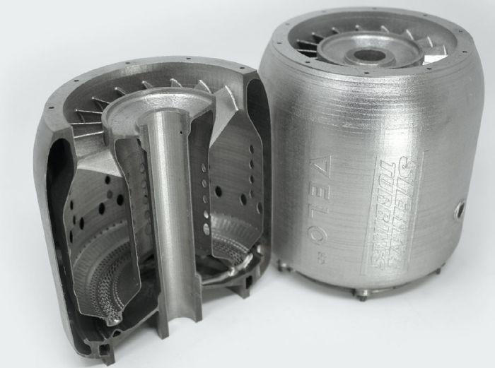 Hastelloy-X-jet-engine-3d-printed