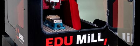 Complete Metal-Filament 3D Printing Lab