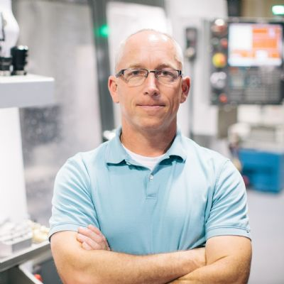 3D Systems Expands Technology-Leadership Team, Adds AM Chief...