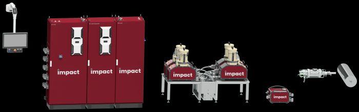 Impact-Innovations-Cold-Spray-EvoCSII