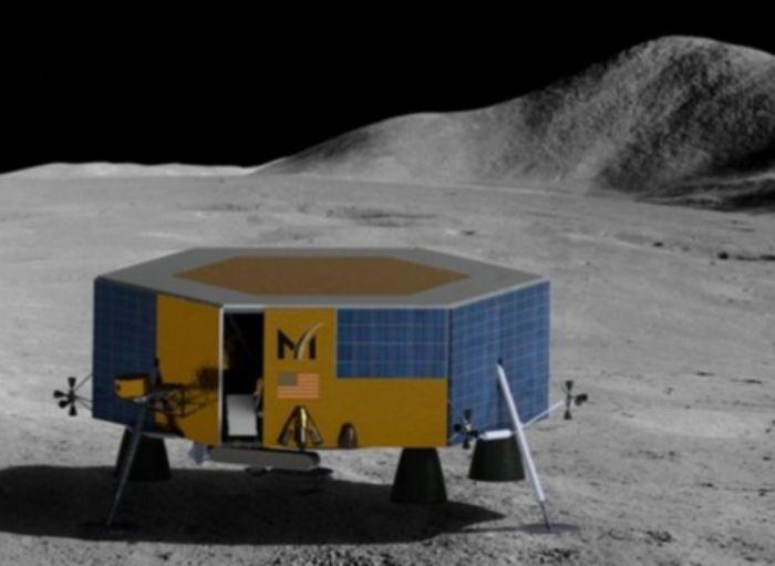 Optisys-UK-Masten-XL-1-Lunar-Lander