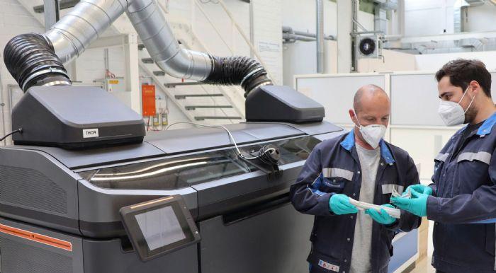 VW-Siemens-HP