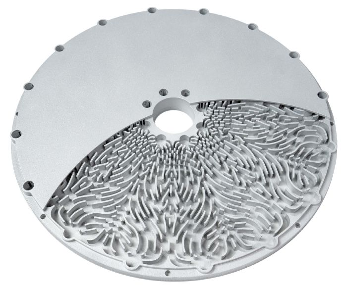 3d-systems-dmp-silicone-wafer