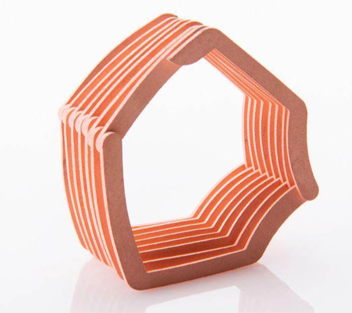ExOne-Maxxwell-Copper