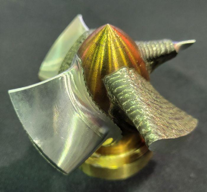 Open-Mind-hybrid-propeller-hyperMill