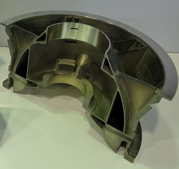 Velo3D-Gas-Turbine-Diffuser-cutaway