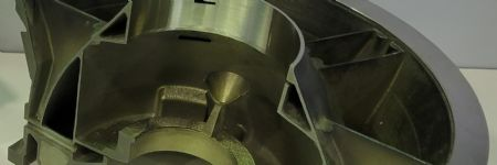 Intricate Parts Show Capability of Velo3D AM Systems and Software